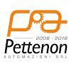 Alberto Pettenon Avatar